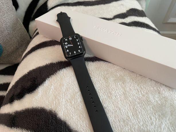 Apple watch series 6 44 mm in garantie