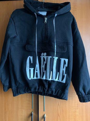 Hoodie hanorac Gaelle S
