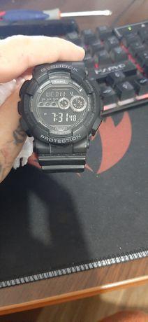 Casio g shock  gd-100