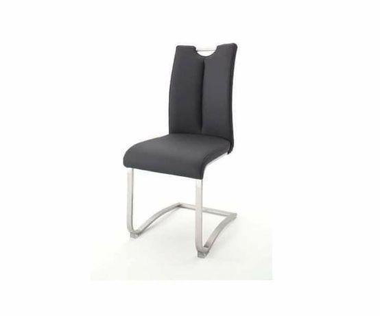 Set de 2 scaune MCA Artos