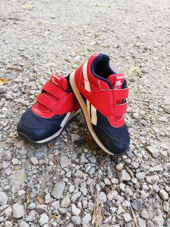 Детски маратонки Reebok