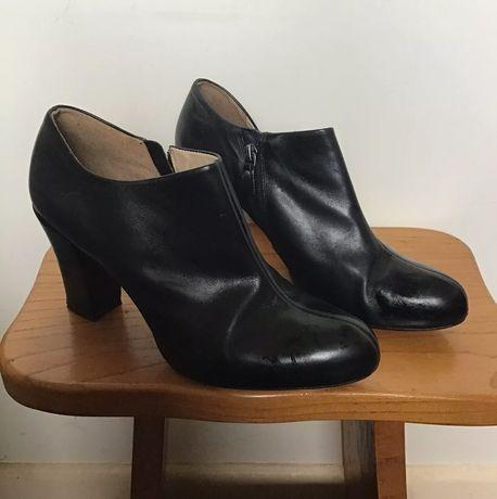 Офицялни дамски обувки Кларкс 41 uk 7.5 CLARKS Activ AIR