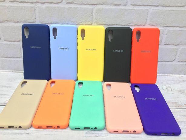 Чехлы на Самсунг Samsung A02/A02s/A12 чехол