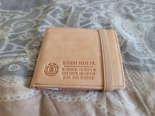 Vand portofel Element nou (cu eticheta)