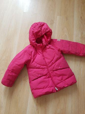 Куртка Reima 110 рост