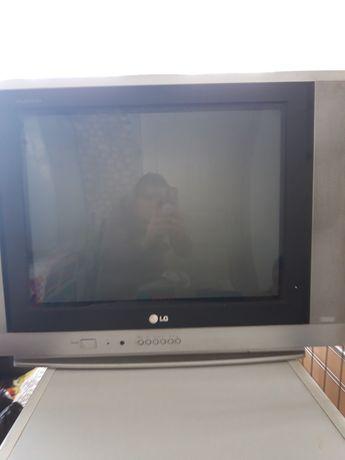 Продам телевизоры LG