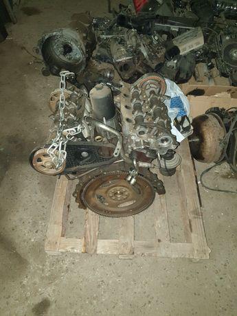 Vand motor jaguar XF ,2.7 diesel