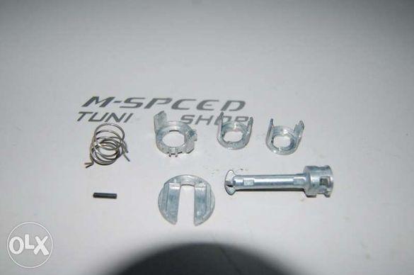 Ремонтен комплект за ключалка за BMW e46 98-05 и Х5 Е53