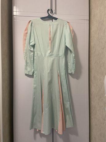 Продам Платье от Дизайнера By Abal Lamis