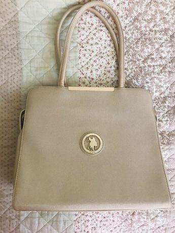 U.S. Polo Assn - дамска чанта