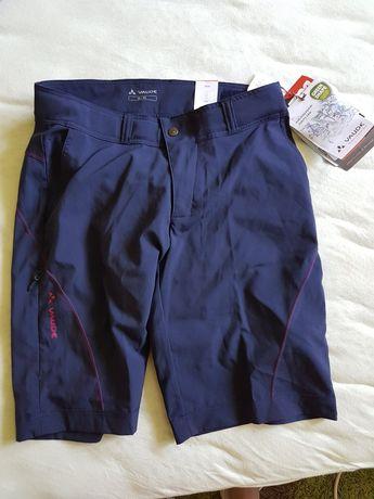 Къси панталонки за колоездачи