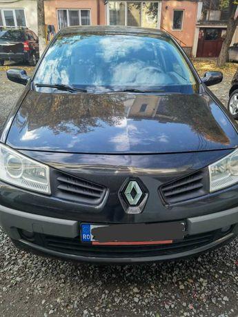 Renault Megane 2007  - de vanzare
