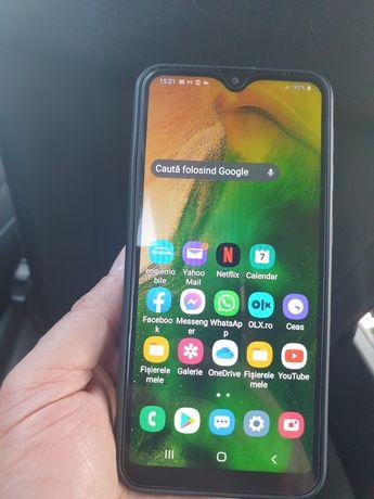 Telefon Samsung a 20 e