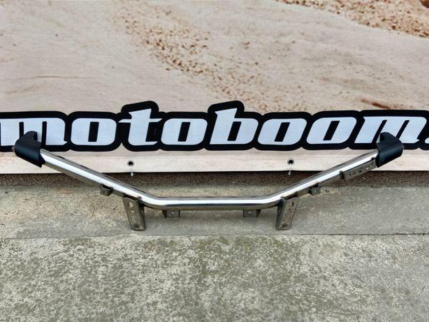 Bullbar fata ATV Cf Moto 850xc
