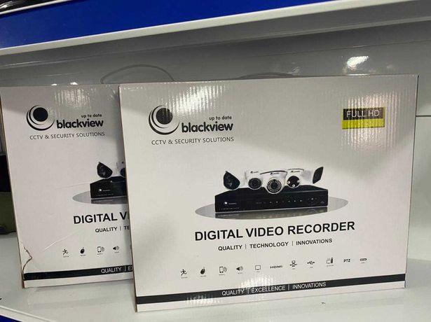 Видеонаблюдение, Регистраторы для видеонаблюдение оптом на заказ