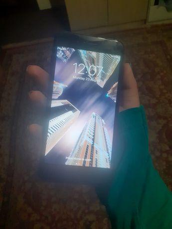 De vânzare iPhone 7+