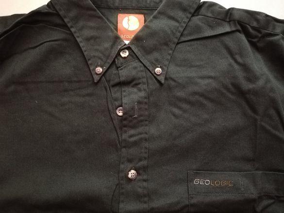 Ловни ризи