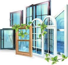 Метолло Пластиковые окна в РАССРОЧКУ!!! двери витражи перегородки!!!
