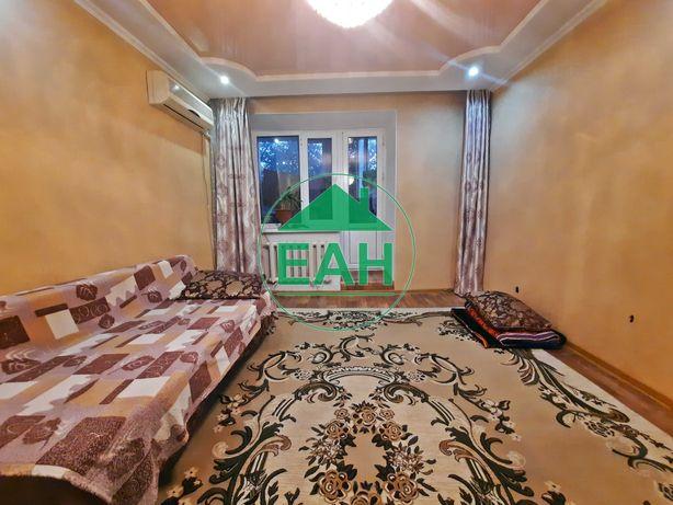 3х ком квартира, р-он Ружейникова в кирпичном доме на 3 этаже