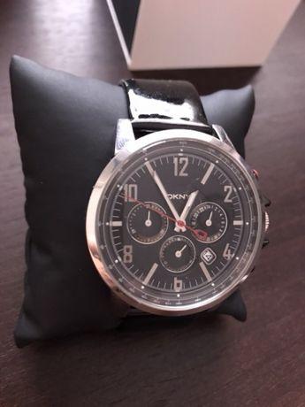 Часы наручные DKNY ОБМЕН