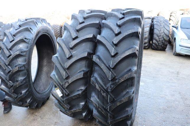 Cauciucuri noi 16.9-38 OZKA 10PR anvelope tractor spate livrare rapida