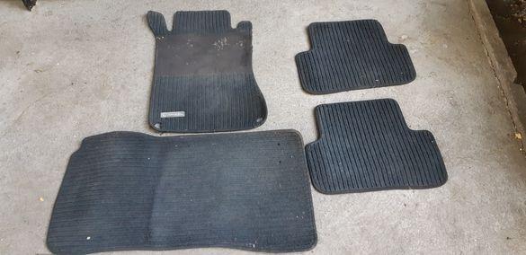 Оригинални стелки за  Mercedez