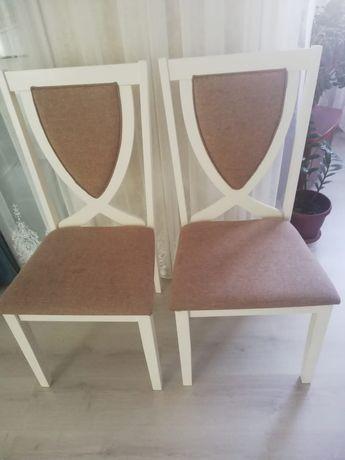 Продаю стулья 4 шт.