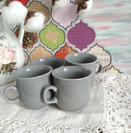 Cesti de cafea sau ceai