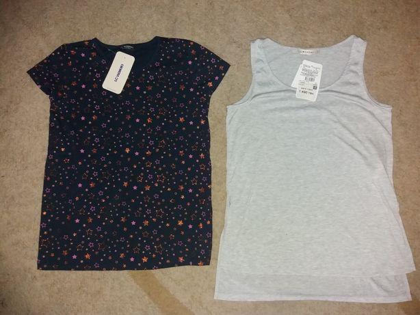 Женская одежда на 42-44
