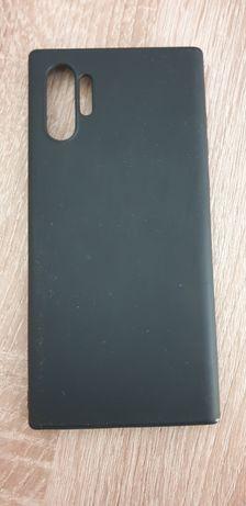 Husă Samsung Galaxy Note 10 +