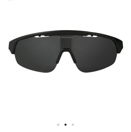 Ochelari de soare •NorthWeek Cyling Veleta•