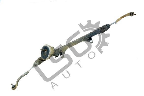 Кормилна рейка Renault Scenic II RM080421N-16
