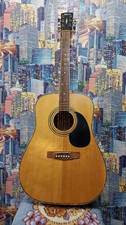 Гитара Cort AD 880 NS