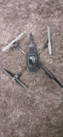 Ar.drone2.0 elite edition