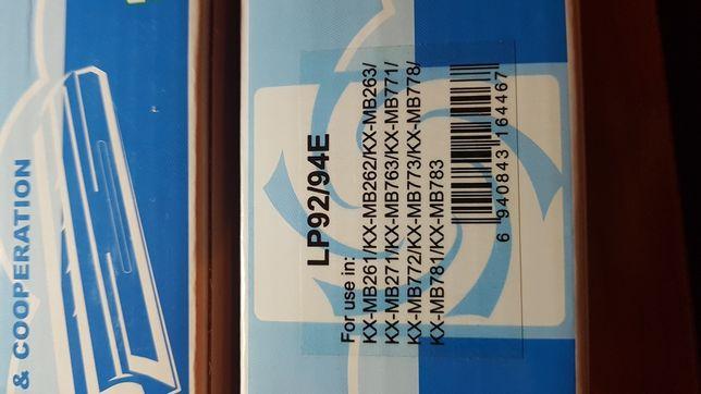 Cartus Toner Imprimanta Laser LP92/94E