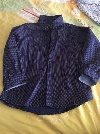 Ризи Mayoral 2-3г