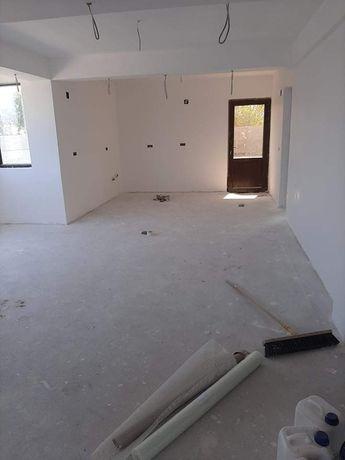 Constructi și amenajări interioare sau exterioare
