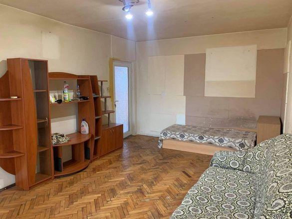 Тристаен апартамент в Димитровград