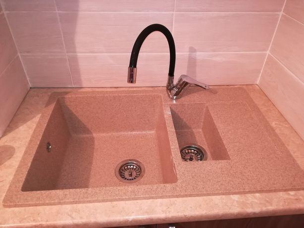 Замена установка смесителей унитазов раковин ванн