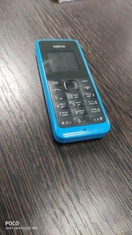 Мобильный телефон Nokia -105.