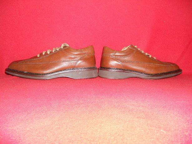 Pantofi bărbătești pentru ocazii marca Easy Spirit® mărimea 45