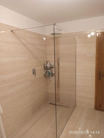 Instalator sanitare, termice, apă, canal, carotare centrale și hote