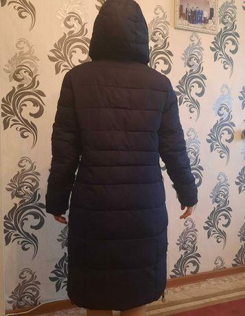 Продам зимние куртки, сапоги