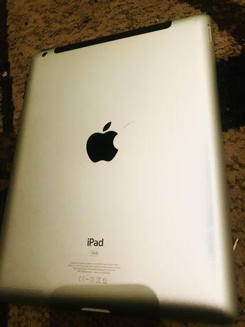 iPad 3 продаю срочно