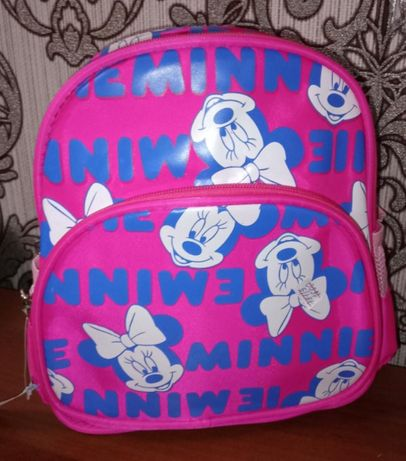 Детский рюкзак 2000тг