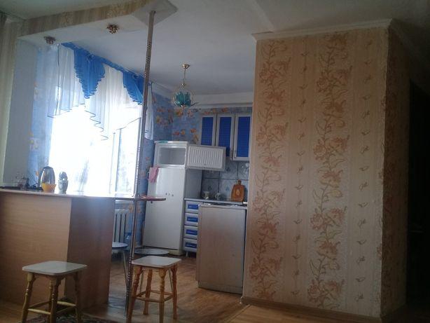 Продам 2х комнатную квартиру в Бозшаколе