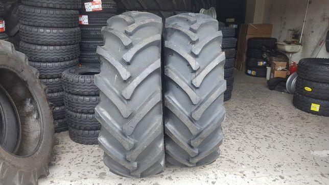 18.4-26 Cauciucuri noi pentru taf tractor combina BKT 14 pliuri India