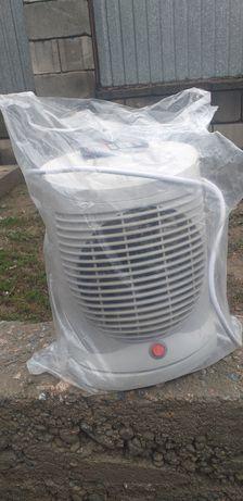 Продам обогреватель воздуха