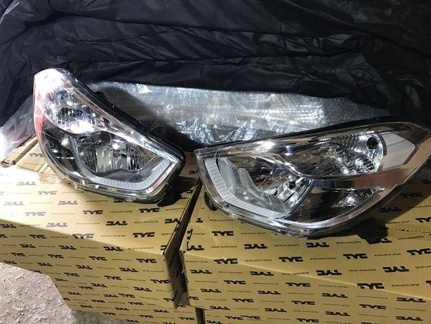 Far NOU stanga dreapta Dacia Dokker, Lodgy diesel & benzina 2012-2020.