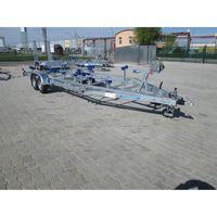 Peridoc remorca transport barci ambarcatiuni 900x255 3.5T